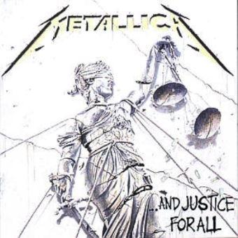 1er album de Metallica dans notre top des meilleurs disques de métal de tous les temps