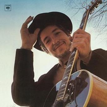 En avant derniere place de notre classement des meilleurs albums de Bob Dylan