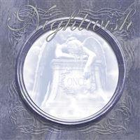En 2eme place de notre classement des meilleurs disques de Nightwish