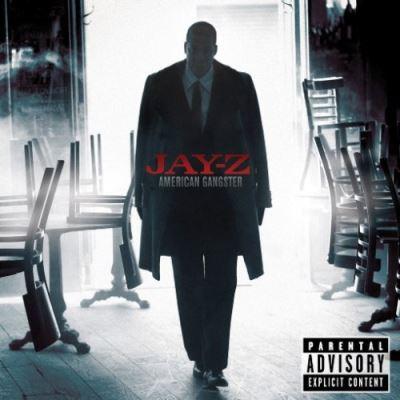 En 9ème place de notre top 10 des meilleurs albums de Jay-Z