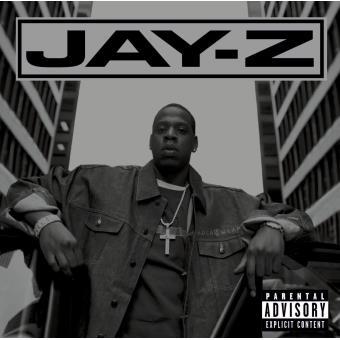 En 5ème place de notre top 10 des meilleurs disques de Jay-Z