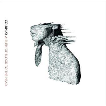 LE meilleur album de Coldplay - tout simplement