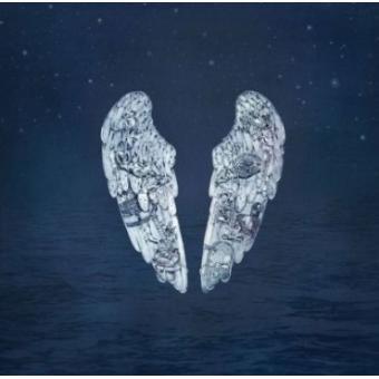 En derniere place d enotre top des meilleurs albums de Coldplay