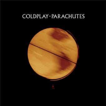 2ème meilleur album du quatuor londonien