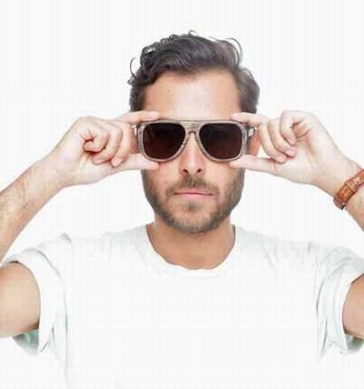 lunettes en bois naturel lunettes bois ray ban lunettes bois italie