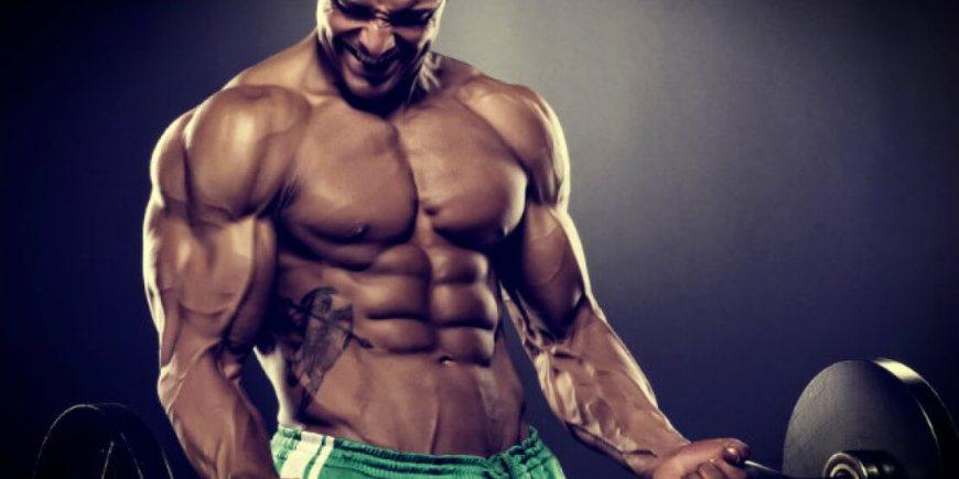 Complément de musculation, meilleur allié pour atteindre ses objectifs