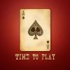 Lexique complet pour devenir un As du Poker !