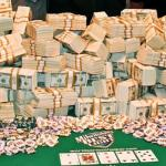 Suisse et poker, des projets et de l'avenir !