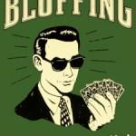 Suite: 10 Façons dont les Débutants perdent de l'Argent au poker