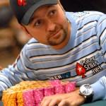 Daniel Negreanu et PokerStars, c'est la fin de l'histoire