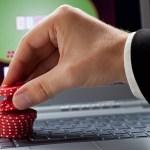 Sarah Herzali remporte sa plus grosse somme au poker online