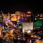 Vegas, voila la deuxieme partie du récit du joueur!