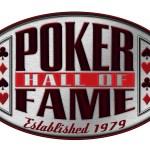 Huck Seed fait partie des légendes du monde du poker