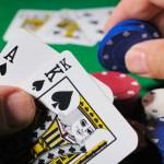 Nick Petrangelo remporte un tournoi à l'ARIA de Las Vegas