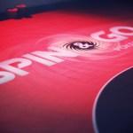 Profit avec la formule gaggnante du Spin Go et les Expresso