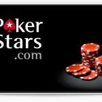 Justin Bieber, le chanteur a rejoint la team Pokerstars