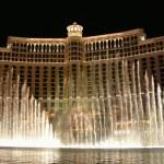 Destinations idéales pour le poker et les vacances