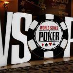 Nouveauté lors des World Series Of Poker de 2016