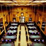 Clichy Montmartre est l'épicentre du jeu de poker à Paris