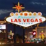 Bruno Fitoussi est une personne que tout le monde connait à Las Vegas
