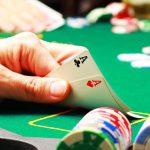 Victoire au poker du Dr.Bayard lors du KO Battles de Winamax