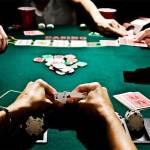 Les conseils que je dirais à  moi jeune avant d'entamer le poker