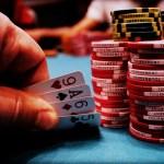 Mise de 50$ et il repart avec 116.000$ sur PokerStars