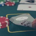 Irish Poker Masters est remporté par le joueur William Kassouf