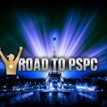 Paris va accueillir un festival de poker de PokerStars Live