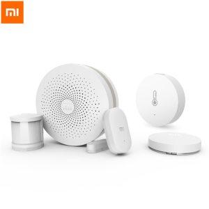 Xiaomi-Smart-Home-Kit-Mijia-Passerelle-Porte-Fen-tre-Corps-Humain-Capteur-Temp-rature-Humidit-Capteur.jpg