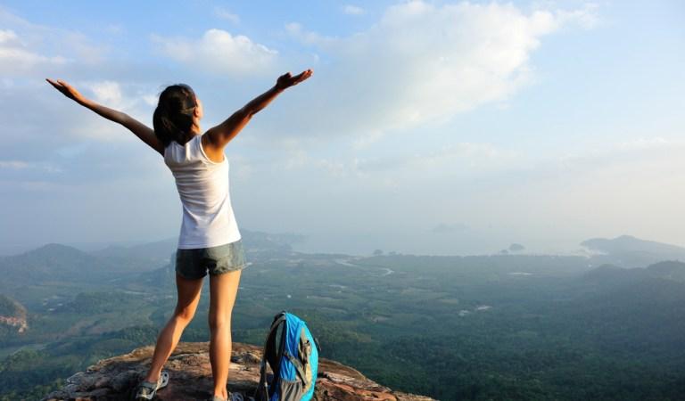 A Ciência prova que a Gratidão melhora a sua Saúde Física