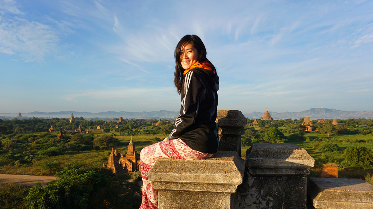 How To Apply For A Myanmar Visa For Malaysians