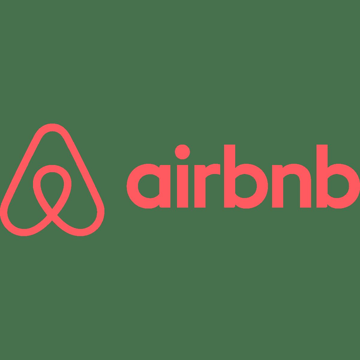 airbnb | Fundamentale Aktienanalyse