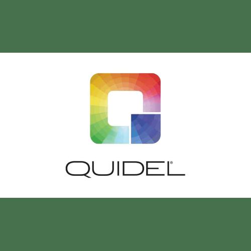QUIDEL | Fundamentale Aktienanalyse