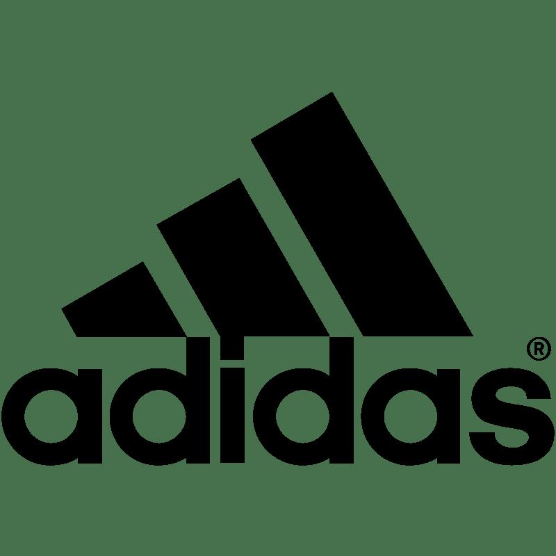 Adidas | Fundamentale Aktienanalyse