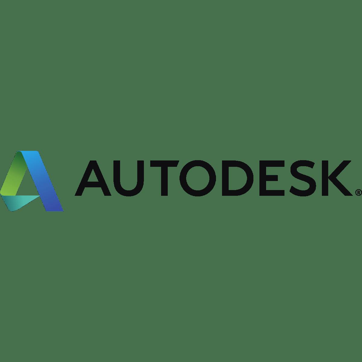 Autodesk Aktienanalyse | Bilanzanalyse - Fundamentale Aktienanalyse
