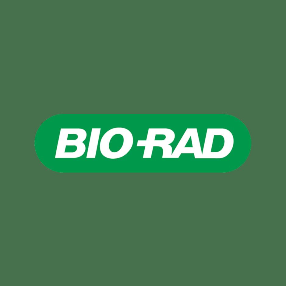 Aktie Bio Rad Laboratories - Fundamentale Aktienanalyse