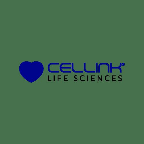 BICO (Cellink) | Fundamentale Aktienanalyse