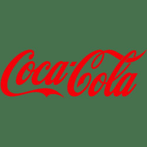 Coca-Cola - Fundamentale Aktienanalyse