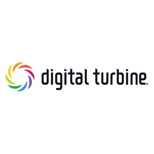 Digital Turbine | Fundamentale Aktienanalyse