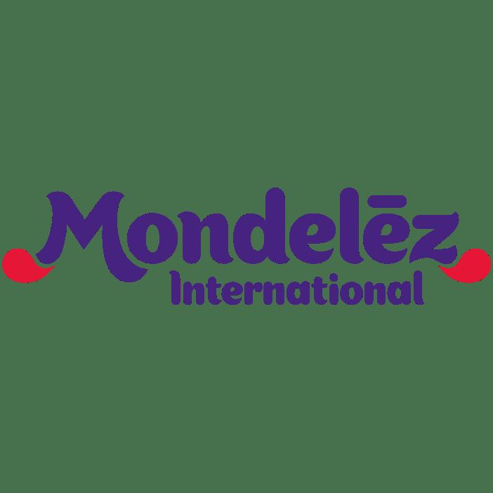 Mondelez - Fundamentale Aktienanalyse