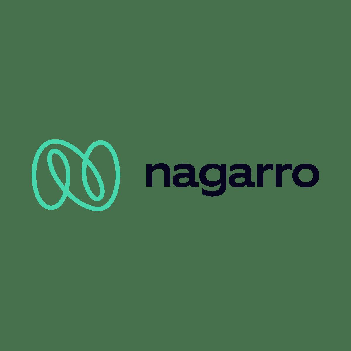 Nagarro | Fundamentale AktienanalyseLendingtree | Fundamentale Aktienanalyse