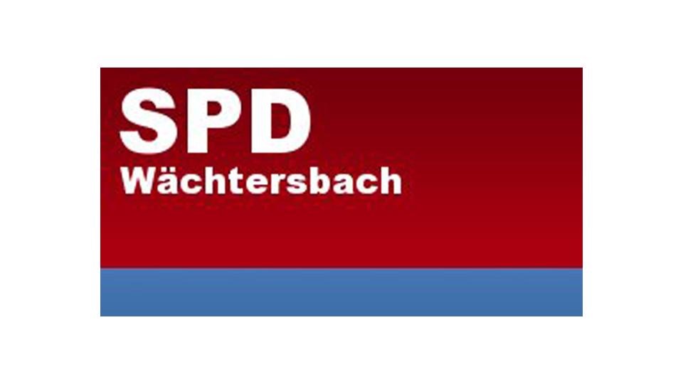 """SPD: """"Der """"frische Wind"""" bisher nur ein laues Lüftchen"""""""