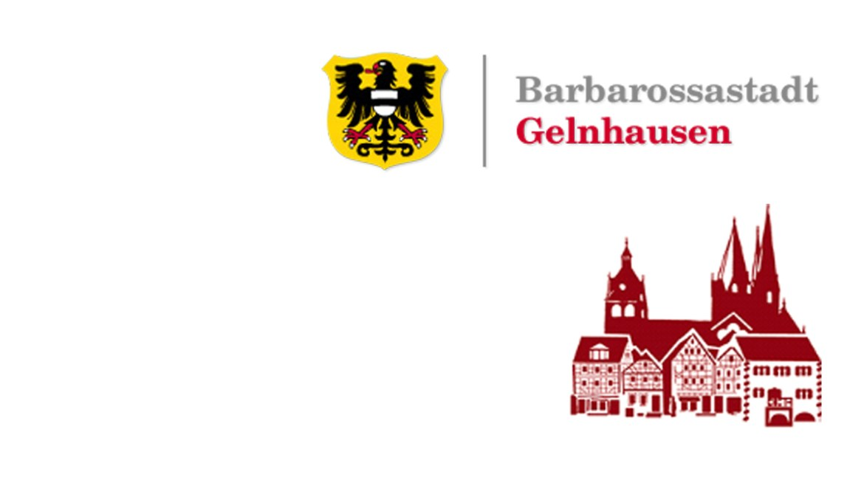 Die Stadt Gelnhausen sucht per sofort eine Schiedsperson