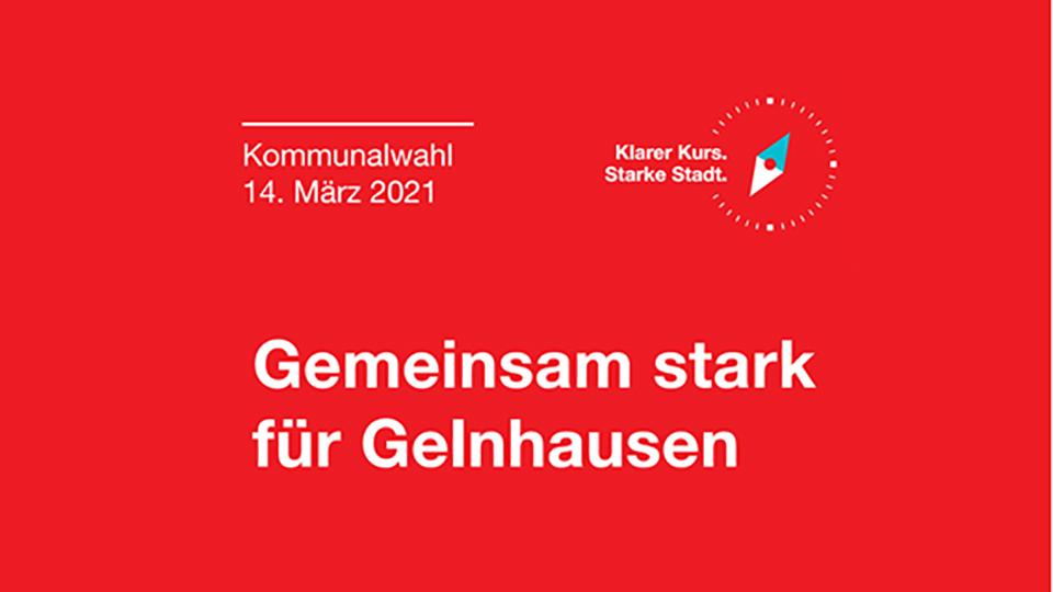 Kein Anfangsverdacht für Straftaten: Staatsanwaltschaft entkräftet schwere Anschuldigungen von CDU, BG und Grünen