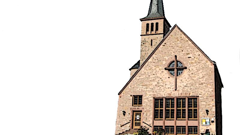 Musik-macht-Mut-Konzert in Martin-Luther-Kirche