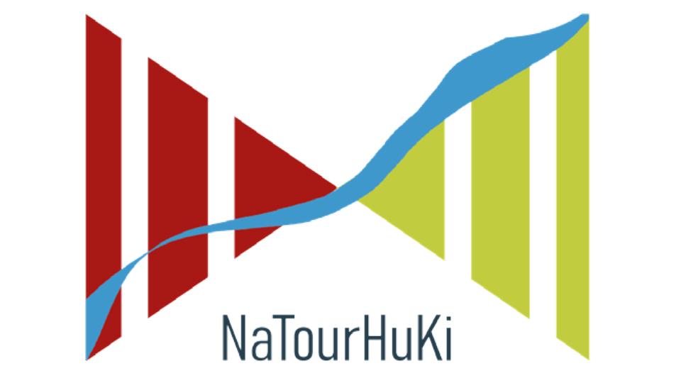 """Besucherbefragung im Rahmen des Forschungsprojekts """"NaTourHuKi"""""""