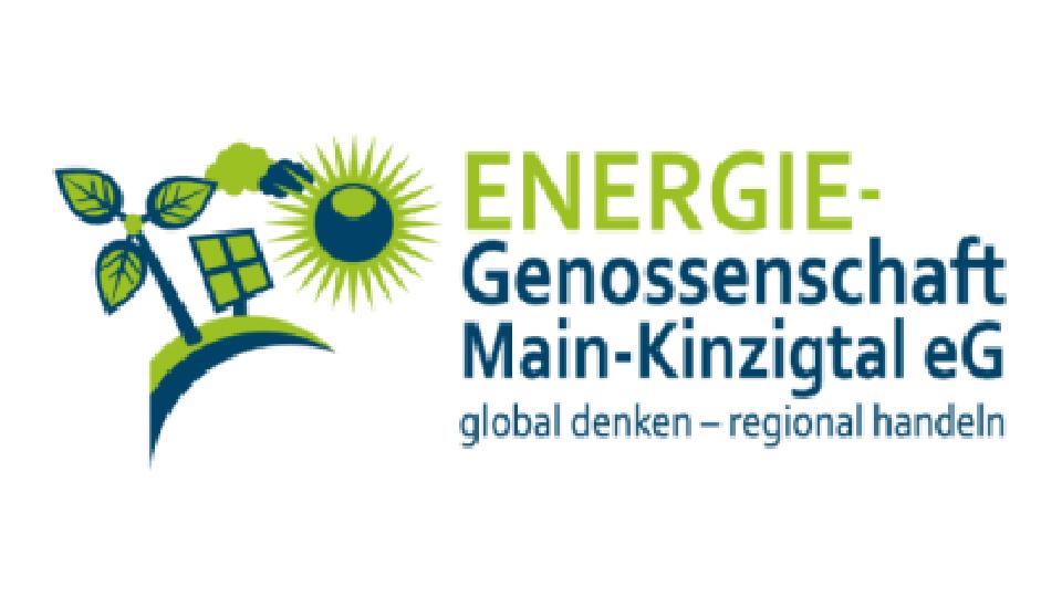 """Energiegenossenschaft: """"Windwahn"""" der sogenannten """"Vernunftkraft""""?"""
