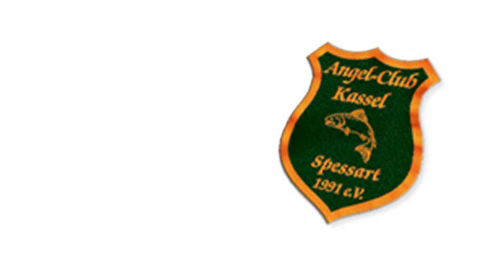 Forellen-to-Go vom Angel-Club-Kassel – Spessart am 20. November