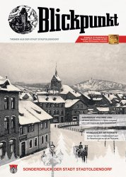 bp331_cover